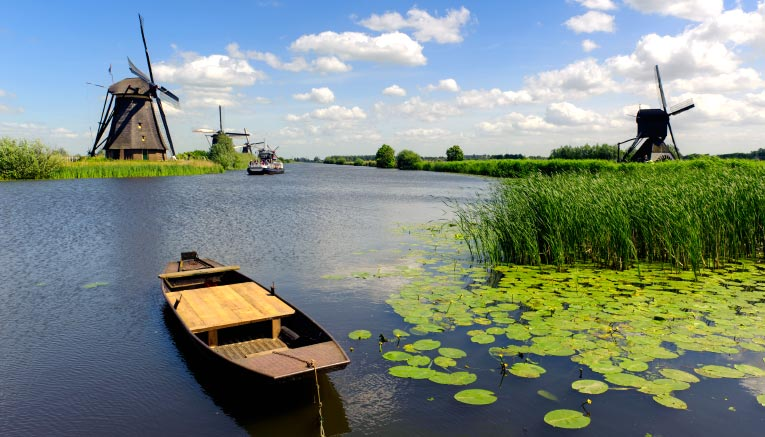 Bnbi-holland-belgium-biking-11